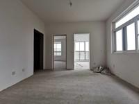 红叶山庄71平米2室2厅真实房源