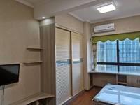 出售苏宁广场1室1厅1卫50平米45万住宅