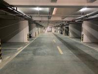 蓝溪都市家园 地下车库 22平 有产证 有收据 正规手续