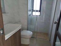 出售碧桂园 黄金时代3室2厅2卫125平米143万住宅