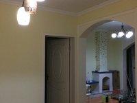 出售天安都市花园东区2室2厅1卫80平米72万住宅