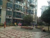 出售湖心雅苑2室2厅1卫91.8平米76.8万住宅