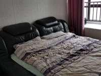 出租凯迪 塞纳河畔 微信同号 3室1厅1卫100平米1600元/月住宅