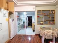书香门第电梯17楼精装全配单身公寓整体出租