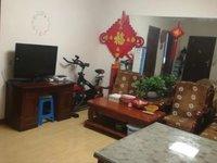 出售明悦园2室1厅1卫75.53平米67万住宅