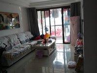 菱湖御庭110 7平方3室2厅 精装全配 无税 南北通透 户型漂亮