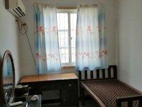 九九广场旁龙蟠北苑2室2厅1卫98平米1050元/月精装