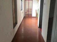 出售胜锦尚城国际1室1厅1卫62.75平米53.8万住宅