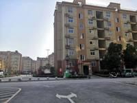 出售同乐小区高铁站旁2室1厅1卫71平米21万住宅