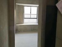 出售北京城建 珑熙庄园5室3厅2卫200平米129.8万住宅
