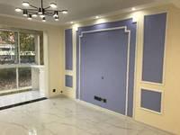 二小五中又学区世纪花园精装2室1厅1卫83.2平米59.8万包过户住宅
