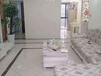 出售南湖一号4室2厅2卫135平米112万住宅