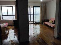 紫薇小學,付3 押1,泰鑫城市星座2室90平米1180元/月住宅