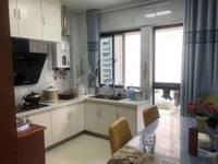 出售泰鑫中环国际广场2室1厅1卫78平米62万住宅