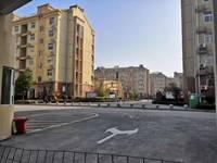 出售同乐小区1室1厅1卫50平米二套背对背100平米16.8万住宅