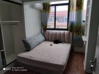 出租君安阳光地中海3室2厅1卫120平米600元/月住宅