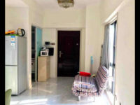 泰鑫城市星座1室1厅1卫50平米1300元/月住宅