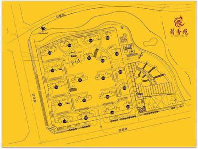 菊香苑,区政府旁,滁州四小南京夫子庙分校,现房自带地暖
