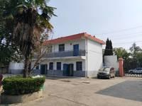 出售其他小区-南谯区2200平米380万写字楼