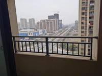 城南吾悦广场对面,珑熙庄园 无税 东边单元东边户 采光一流