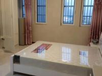 出售胜锦尚城国际2室1厅1卫76平米69万住宅