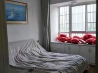 城南 核心位置 香颂名郡 3室2厅 精装全配 拎包入住 首次出租