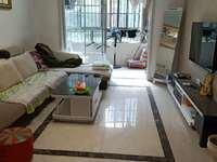 天安东区113平米精装3室17楼92万