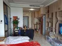 书香门第公寓56平方中层精装1300每月
