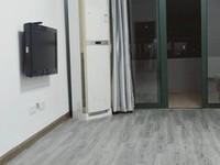 金域豪庭26楼正规小三室简装无税电梯房出售