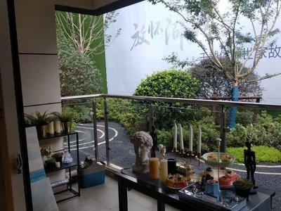 蓝光雍锦湾高端住宅 高铁站轻轨旁儒林湖 首付两成总价低