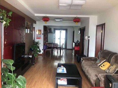 裕坤丽晶城、安康苑、和顺沁园春、南北通透、精装全配、拎包入住电梯房、三室两厅
