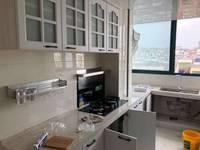 盛世华庭怡园万达旁边 湖心路小学小区 南北通透精装三室两厅 拎包入住