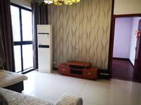 泰鑫现代城 电梯房 105平米 3室2厅精装 92.8万 琅琊路五中双学区
