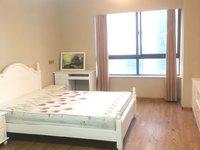 苏宁公寓 精装全配 拎包入住市区繁华地段 价格好谈同行可推