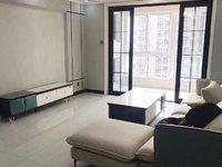 城南名儒园3室2厅 东边户12楼 婚房一天未住 户型完美