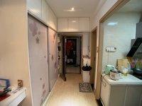 泰鑫城市星座23楼精装全配单身公寓整体出租