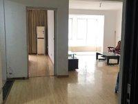 出租创业北苑2室2厅1卫95平米1200元/月住宅