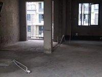 叠墅,送80平米平台!金鹏玲珑湾4室3厅2卫168平米135万住宅