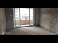 紫薇天悦旁边,龙山小区2室1厅1卫65平米43.8万住宅