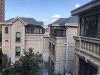 城南浩然国际别墅现房出售