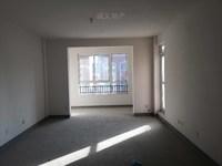 恒大绿洲旁,英仕公馆118平高品质洋房,带大露台,送储物间