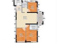 出售碧桂园奥能 罗马世纪城2室2厅1卫85平米42万住宅