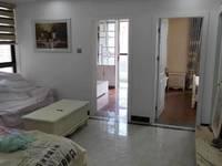 出售胜锦尚城国际2室2厅1卫78平米69.8万住宅