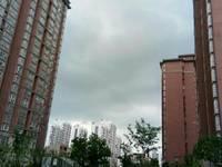 出租桃园仙居3室2厅1卫102平米1000元/月住宅