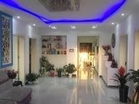 出售泰鑫现代城3室2厅1卫127平米108万住宅
