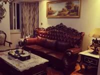 出售天逸华府杏园顶层复式,4室2厅1卫130平方