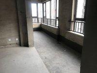 城南东坡路中学对面 琅琊府电梯洋房 4室2厅2卫 四开间朝南
