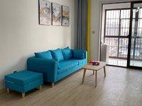 出租祥生壹号院3室2厅2卫123平米2200元/月住宅