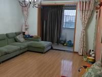 出售锦绣园2室2厅1卫98平米75万住宅