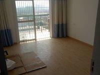 出租菱溪苑2室2厅1卫90平米1400元/月住宅